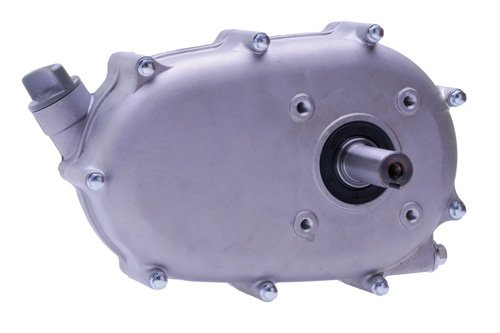 Ölbadkupplung komplett für 160cc/200ccm Motoren 20mm Welle