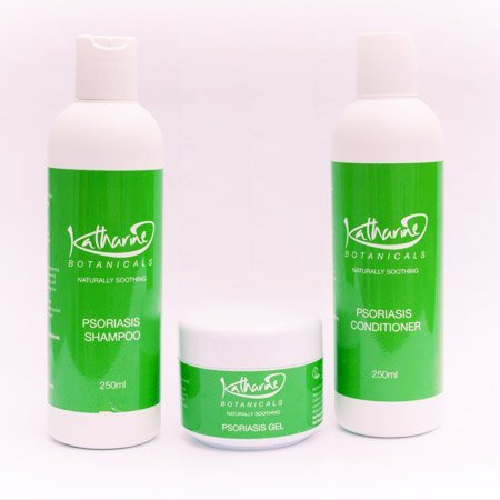 psoriasis-treatment-triple-pack-gel-with-natural-ingredients-and-essential-oils