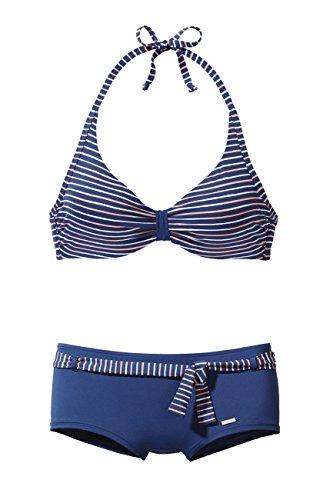 4d3e21813a Sunseeker swimwear the best Amazon price in SaveMoney.es