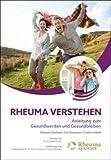 410PdUPnaZL. SL160  - Rheuma – der Grund für Schlaganfall und Herzinfarkt?