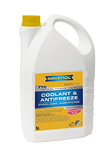 ravenol-ttc-protect-c11-konzentrat-alu-khlerfrostschutz-nitritfrei-5-liter
