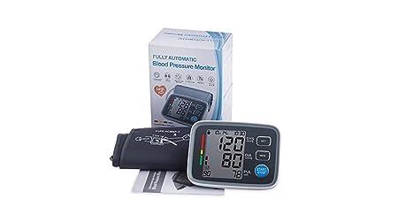 ¿Cómo funcionan los tensiómetros? ¿Son exactos los tensiómetros digitales?