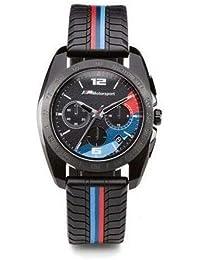 b473d6feb45c BMW M Motorsport - Cronógrafo para Hombre