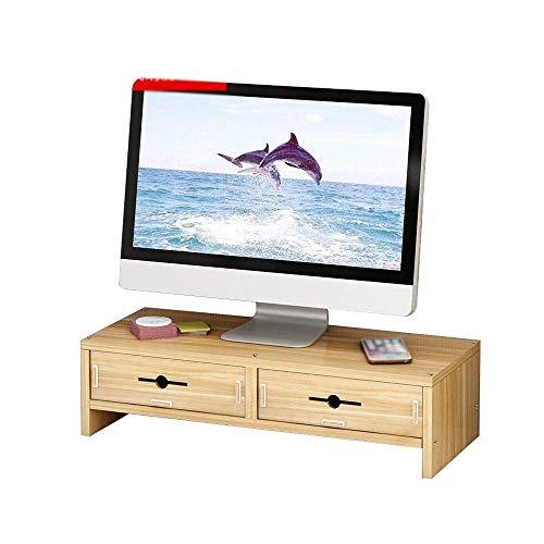 AYHa Rack aumento pantalla monitor computadora cajón