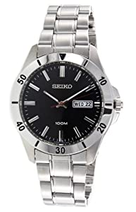 Seiko Reloj SGGA75K1 de Seiko