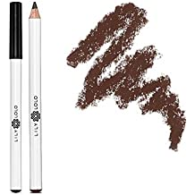 Crayon yeux Naturel Marron - LILY LOLO