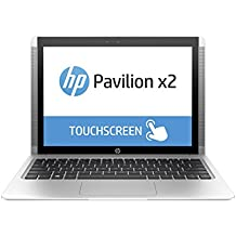 HP Pavilion x2 12-b101ns