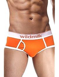 WILDMILK Slip