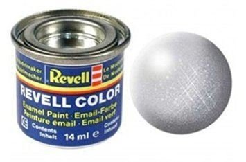revell-14ml-email-color-enamel-paint-silver-metallic-finish