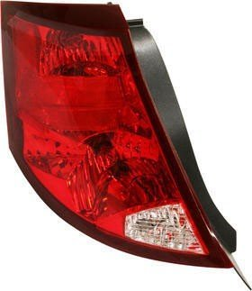 saturn-ion-sedan-tail-light-left-driver-side-2003-2007-by-tyc