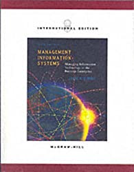 Management Information Systems: Managing information technology in the E-business enterprise