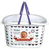 Himalaya Babycare Gift Basket