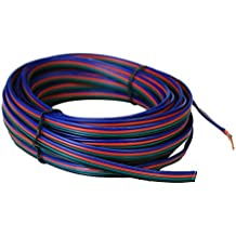 Suchergebnis Auf Amazonde Für Rgb Led Kabel Fuchs Design