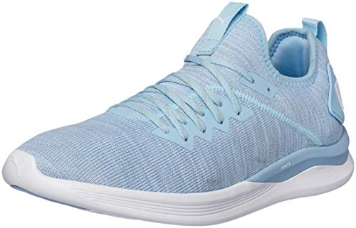Puma Ignite Flash Evoknit Wn's, Chaussures de Running Femme