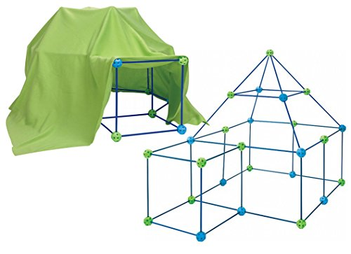 72-piece-build-your-own-den-kit-childrens-play-construction-fort-tent-making-set