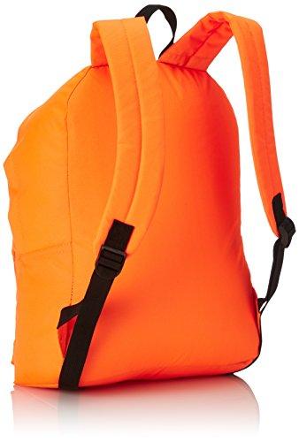 Imagen de converse 77134,  unisex adulto, naranja, 45 cm alternativa