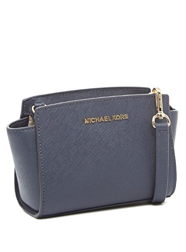 michael-by-michael-kors-selma-mini-admiral-bandoleer-one-size-admiral