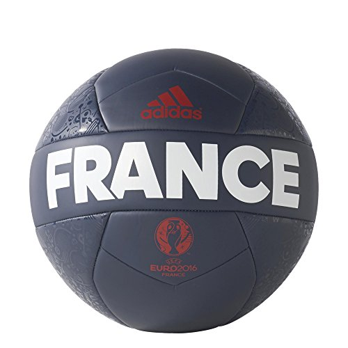france-adidas-euro-2016-football-navy