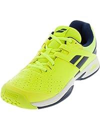 Babolat Propulse All Court Jr JNE Chevron–Zapatos Tenis