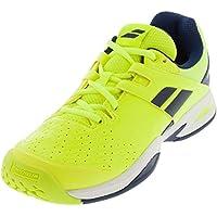Barricade Adidas 2018 Sneaker Boost - Ss18 - Noir - 44 Eu p2Ohi8pmyo