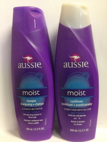 aussie-moist-shampoo-and-conditioner-135oz-combo-set-package-may-vary-by-aussie