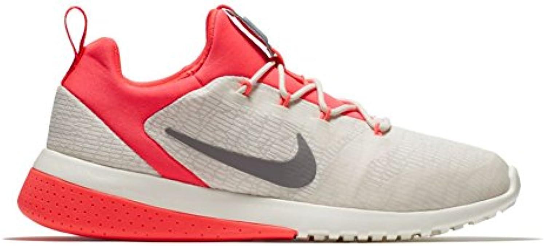 Nike CK Racer scarpe da da da ginnastica da Donna, Beige (Beige), 40 EU | Beni diversi  300778