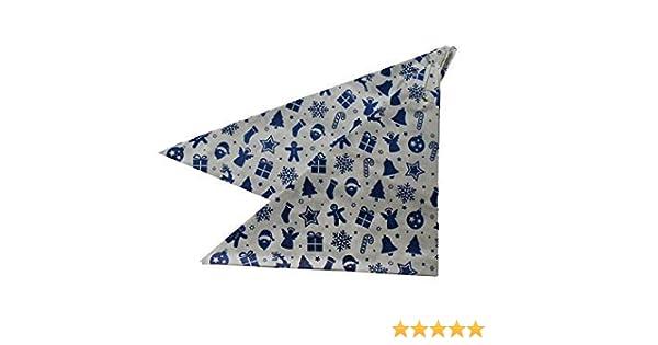 ROT gefädelt 125 g Mandel Spitztüten Spitzbeutel Papiertüten HERZEN 19 cm