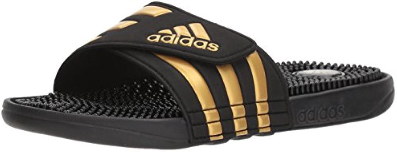 Donna   Uomo adidas Originals Adissage da da da Uomo Reputazione a lungo termine Moda attraente Prezzo preferenziale | Facile da usare  | Uomo/Donna Scarpa  210543