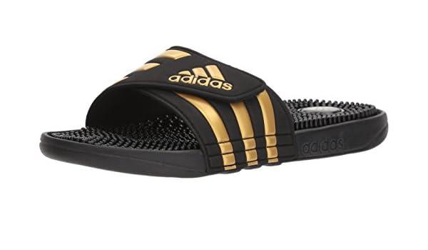 separation shoes 8c8f2 d2bc1 adidas Kids Adissage Comfort K Sandal