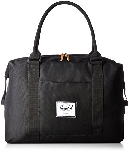 herschel-supply-co-strand-duffle-bag