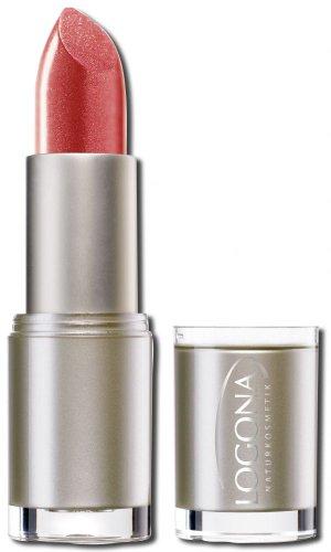 Logona: Lipsticks -: Farbe: no.03 strawberry