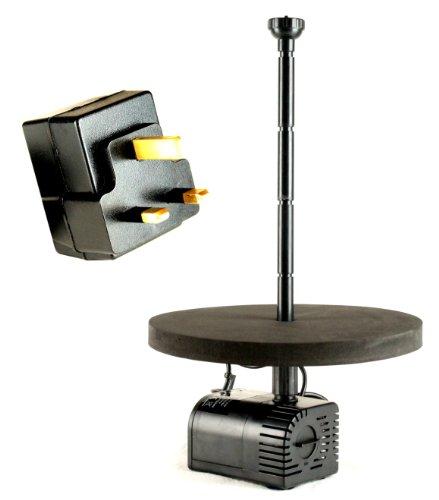 pk-verde-3-m-kit-de-bomba-de-pluma-estilografica-20-w-panel-solar-bateria-de-reserva-3m-pump-mains-p