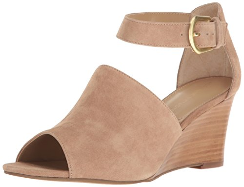 adrienne-vittadini-footwear-womens-ranta-2-pce-wedge-sandal-almond-kid-suede-75-m-us