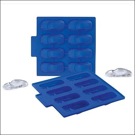 porsche-model-991-911-shape-ice-cube-tray
