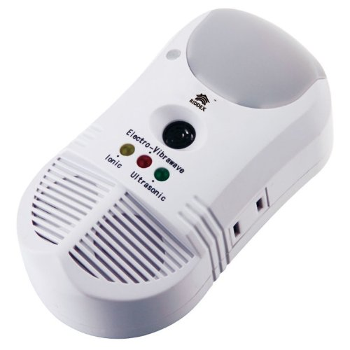 ultrasonic-sonic-electronica-electro-de-magneticos-ionic-insect-nagetier-pest-repeller-2-pines-euro-