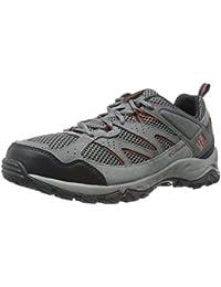 Columbia llanuras Ridge, cordobés de squash  Zapatos de moda en línea Obtenga el mejor descuento de venta caliente-Descuento más grande