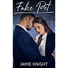 Fake Pet (His Pet Book 3) (English Edition)