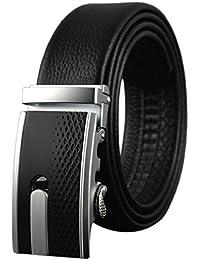 f19b472cd357b Suchergebnis auf Amazon.de für  Louis Vuitton - Baoshilu   Herren ...