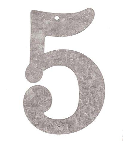 chiffres-5-metal-galvanise-hauteur-12-cm-nombre-paragraphe-numero