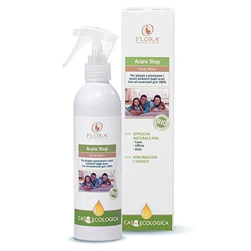 flora-acaro-stop-spray-profumato-per-ambienti-bio-200ml