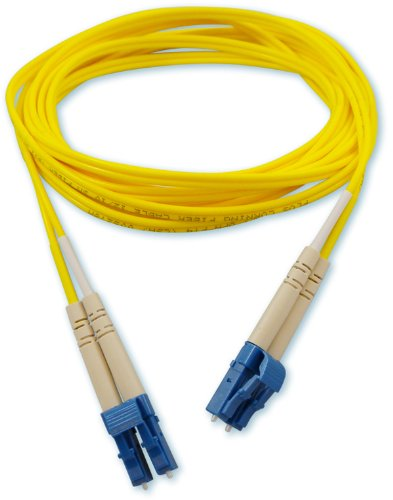 Cisco 15216-LC-LC-5= 4-meter, LC-to-LC single-mode fiber patchcord Preis