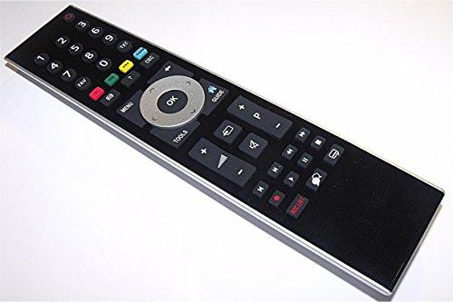 Ersatz Fernbedienung für Grundig LCD TV TP6187R TP6 TP6187