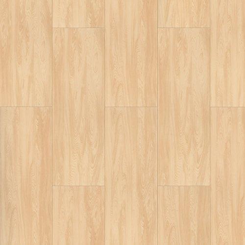 paneele-90x30-cm-162-qm-ahorn-hell-mdf-deckenpaneel-holzdecke-holzverkleidung