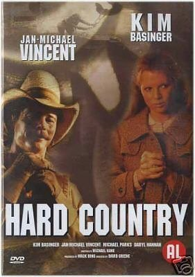 hard-country