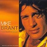 Songtexte von Mike Brant - Laisse moi t'aimer