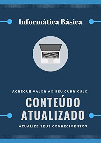 Informática Básica (Portuguese Edition) eBook: Henrique , Matheus ...