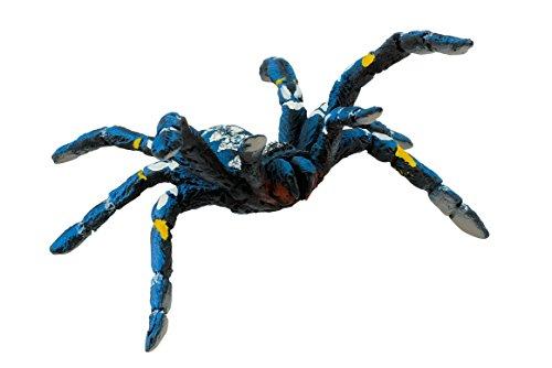 Bullyland 68459 - Figura Decorativa de araña de pájaro