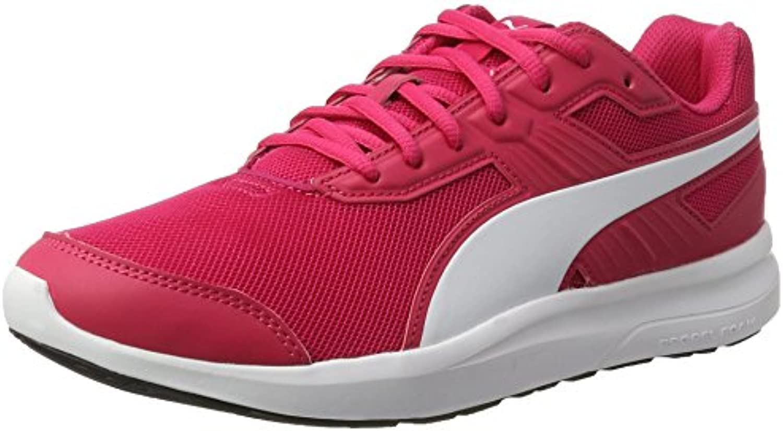 Nike Herren Cortez Basic Jewel Sneaker   Billig und erschwinglich Im Verkauf