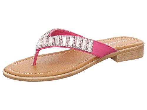 marco-tozzi-ladies-tythes-renner-sandal-pink-rhinestone-flat-women-shocking-pink-7