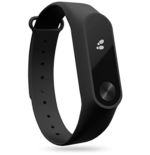 Boltt-Fit-Fitness-Tracker-with-AI-and-Personalized-Mobile-Health-Coaching-1-Month-Subscription-Plan-Black